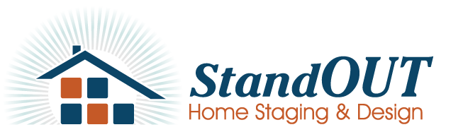 StandOUT Home Staging