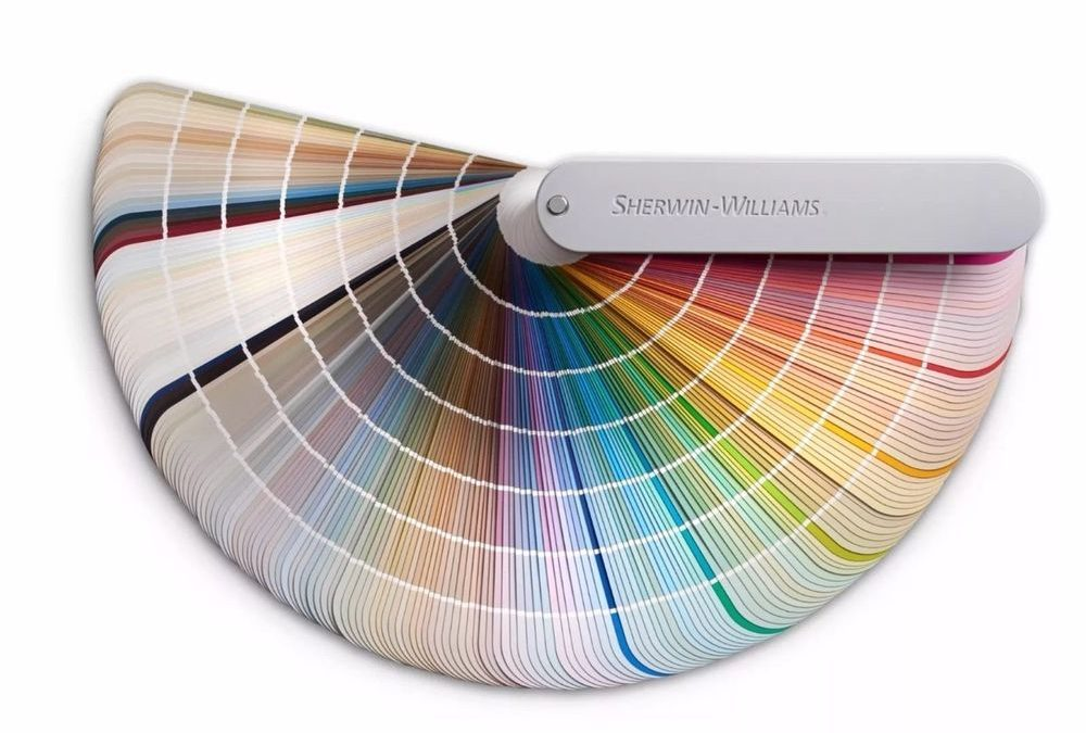 Best Paint Colors when Staging Your House to Sell