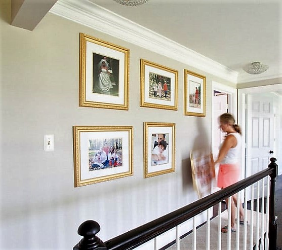 Staging Tip: What does De-Personalizing your home mean?