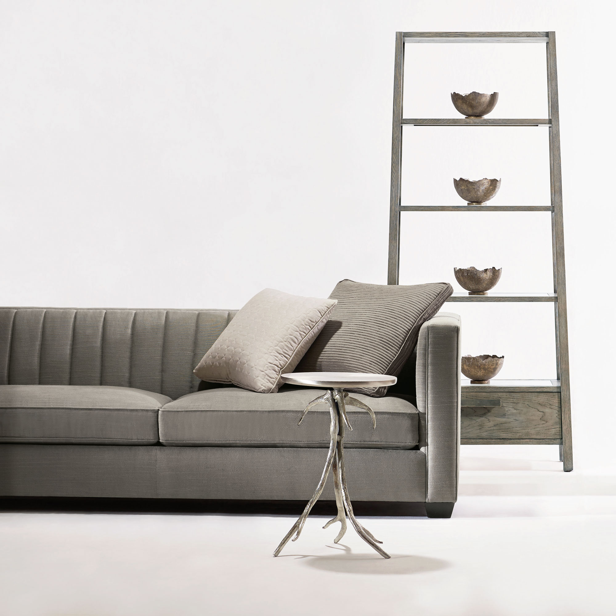 What you need to know when buying a sofa